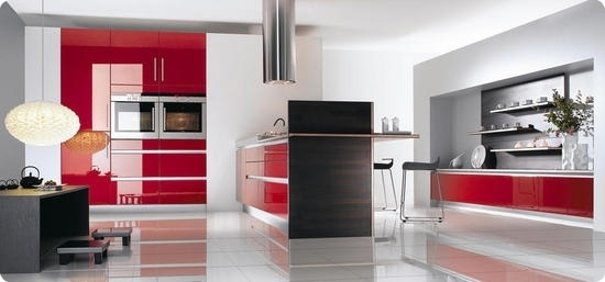 Chambre Bebe Ikea Montreal : CUISINE DESIGN HELIANTE MOBALPA  CUISINES DESIGN MOBALPA  CUISINES