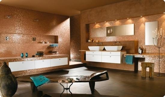 Salle de bain fanga mobalpa cuisines meubles bernardo for Meuble salle de bain mobalpa