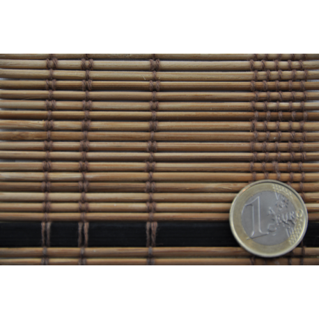 protection naturelle pour bois interieur naturel21. Black Bedroom Furniture Sets. Home Design Ideas